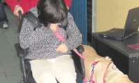 EAA Educazione Assistita dall'Animale